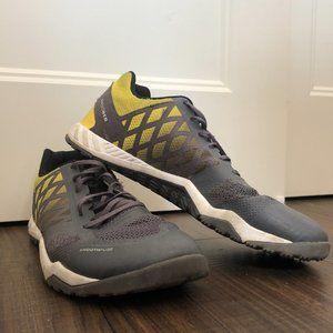 Reebok Running Shoes -